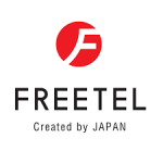 logo freetel