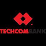 techcombank-logo-63818C82B8-seeklogo.com_